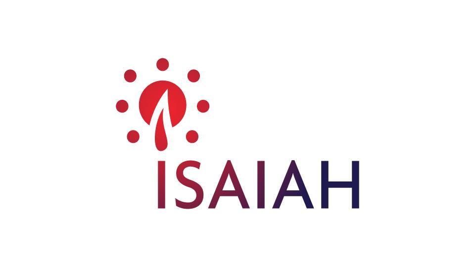 ISAIAH Logo_Gradient_Web@0.5x-80