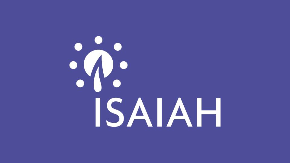 ISAIAH Logo_White_Web@0.5x-80